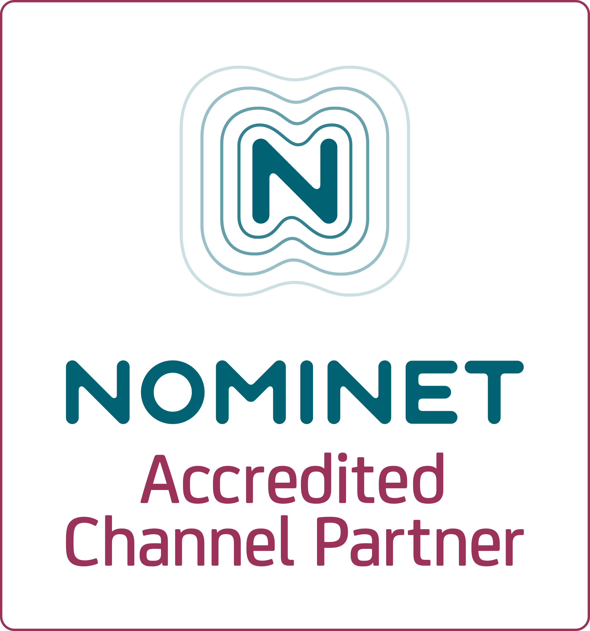 Intelligent Web Solutions Nominet Registrar