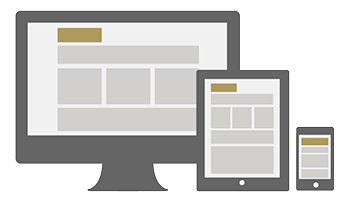 Mobile Website Design Intelligent Web Solutions
