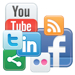 Social Media Optimisation Get Found Online