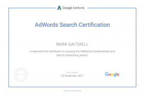 google-adwords-cert-1